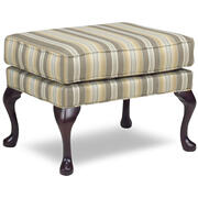 Oxford 1173 Product Image
