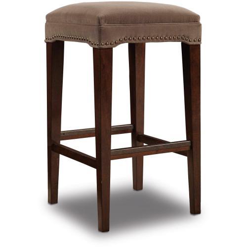 Hooker Furniture - Chabli Barstool