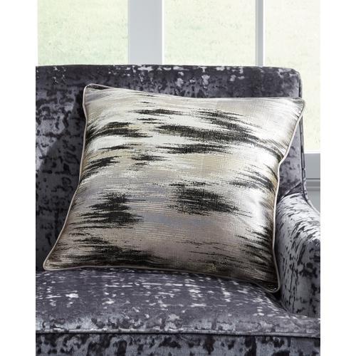 Martillo Pillow (set of 4)