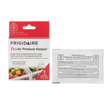 Frigidaire PureAir Produce Keeper™ refill