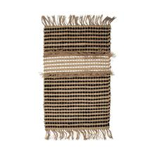 4x6 Hand Woven Nalini Rug