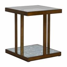 Jess Side Table