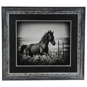 RUNNING HORSE Product Image