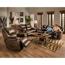 """See Details - Chaise """"Swivel Glider"""" Recl"""
