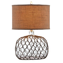"24""h Table Lamp - Pair"