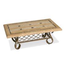 Abingdon Table Bases