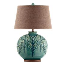 View Product - Rochel Table Lamp