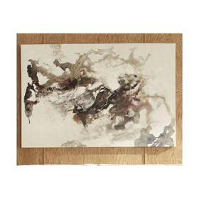 See Details - Annora Wall Art