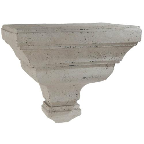 A & B Home - Wall Sconce