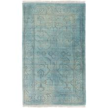 """View Product - Wilmington WLG-9000 18"""" Sample"""