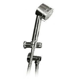 Hand Shower Product Image