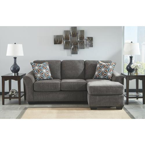 Brise Queen Sofa Chaise Sleeper