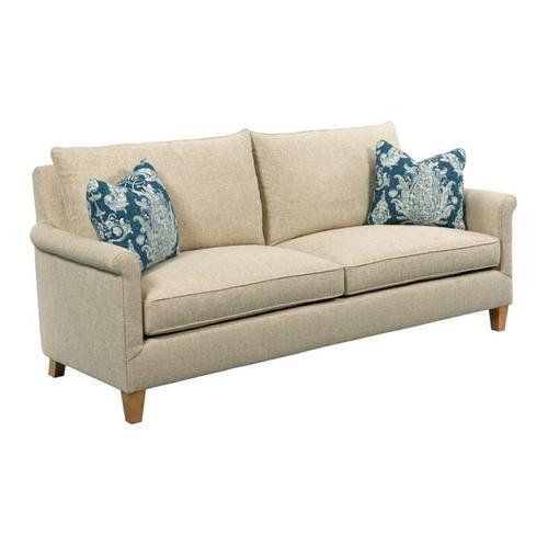 Kincaid Furniture - Hollyn Sofa