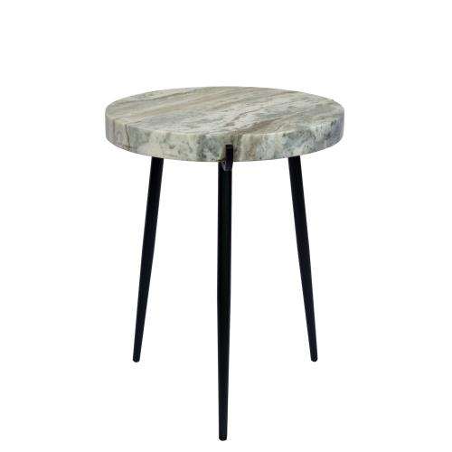Crestview Collections - Maxwell Accent Table