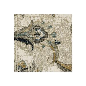 Sphinx By Oriental Weavers - Venice