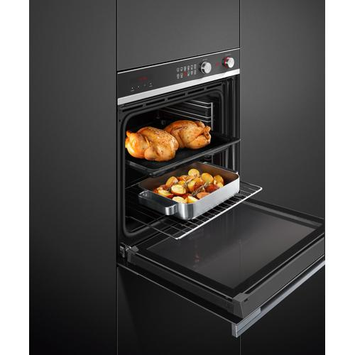 """Gallery - Oven, 24"""", 11 Function"""