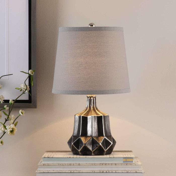Uttermost - Felice Accent Lamp