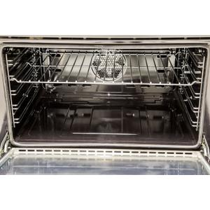 """Oven Rack for 80 cm Oven (36"""" Single Oven Range, 48"""" Maxi Oven and 60"""" Maxi Oven)"""