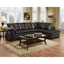 4350-06S Sofa