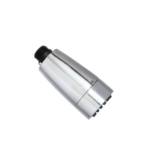 Huntington Brass - Pull Down Sprayer - 02211-01