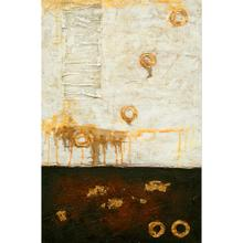 """See Details - Surya Wall Decor HPO-5033 24""""H x 36""""W"""