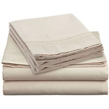 View Product - i'cool Healthy Sheets - Beige