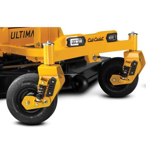 ZT3 60 Ultima Series™ ZT