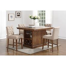 Normandy Solid Dining Table Top