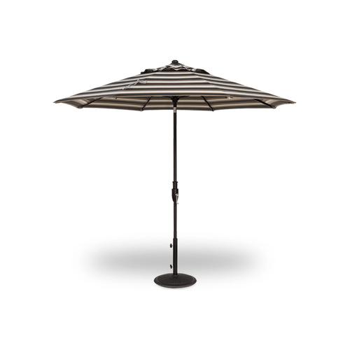 Treasure Garden - Glide Tilt - Bronze