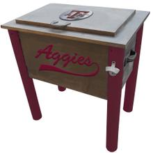 View Product - Texas A&M Aggies Cooler