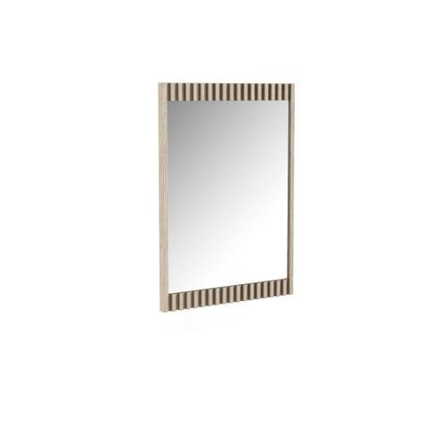 A.R.T. Furniture - North Side Mirror