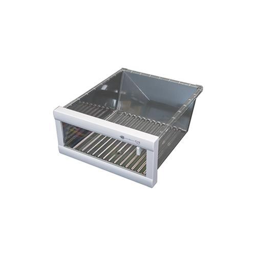 LG - LG Refrigerator Crisper Drawer AJP32871405