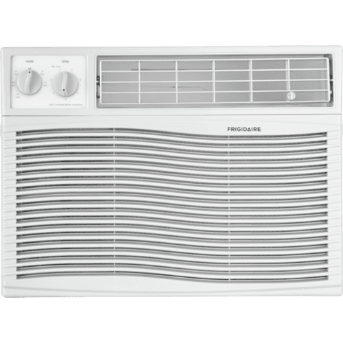 Product Image - Frigidaire 12,000 BTU Window-Mounted Room Air Conditioner