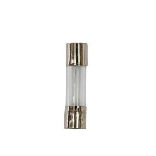 Traeger Replacement Fuse