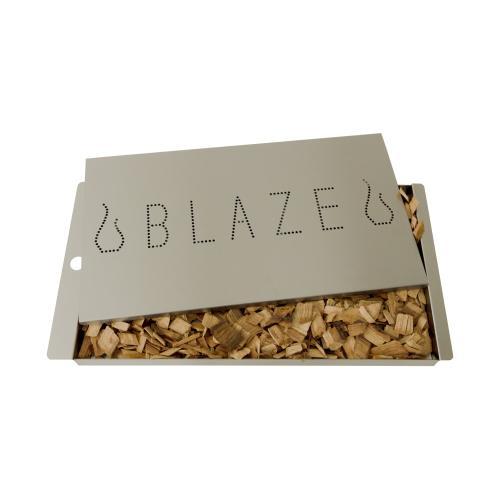 Blaze Pro Extra Large Smoker Box
