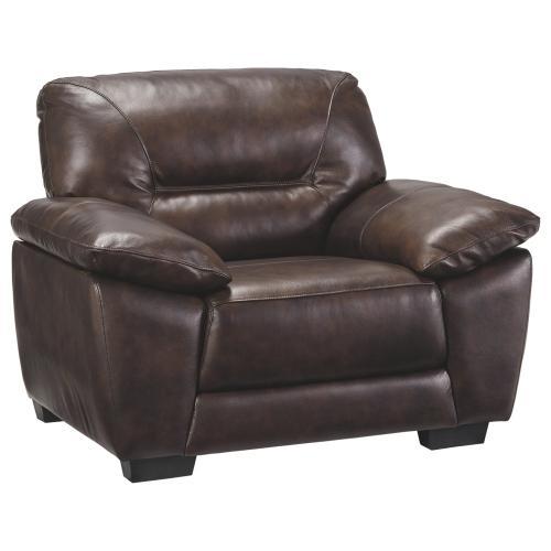 Mellen Chair