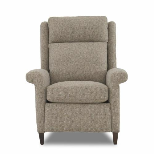 San Lucas High Leg Reclining Chair C536/HLRC