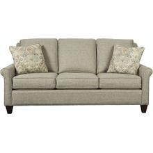 See Details - Hickorycraft Sleeper Sofa (784850-68)