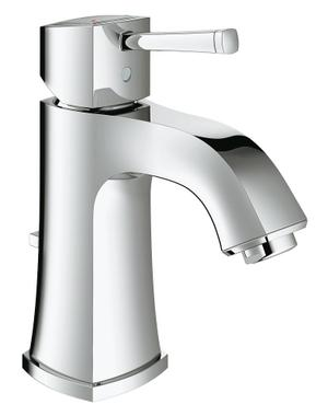 Grandera Single-Handle Bathroom Faucet M-Size Product Image