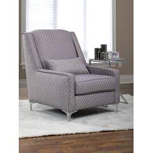 2041 Liberty Collection Ascent Chair