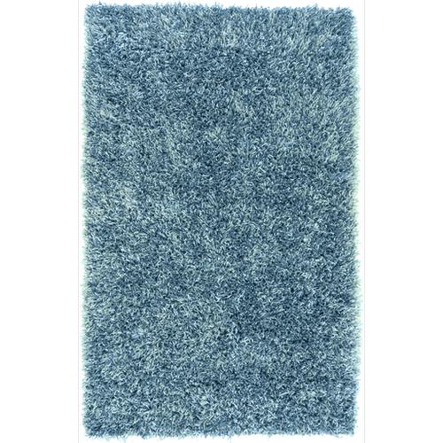 Shimmer SHI-5004 5' x 8'