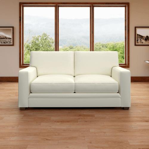 Comfort Designs - Chicago Loveseat CP1009/LS