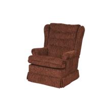Product Image - 5403 Swivel Rocker