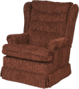 5403 Swivel Rocker