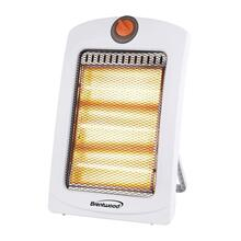 1,000-Watt Portable Space Heater