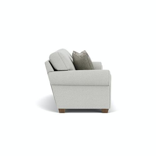 Flexsteel - Carson Sofa