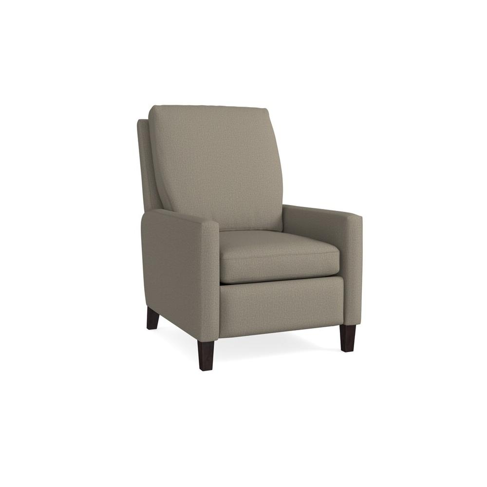 Trevor Tall Back Recliner