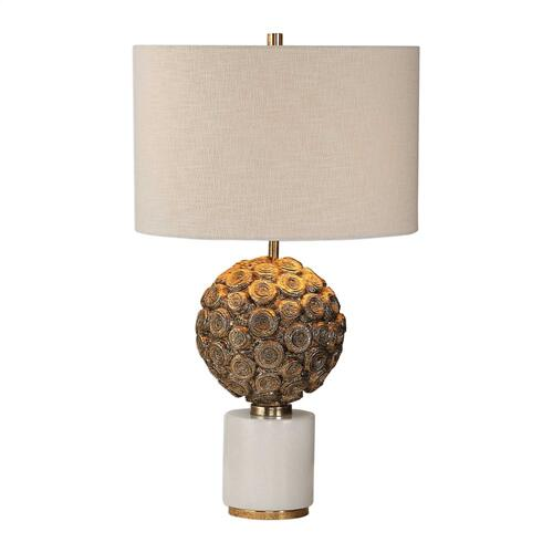 Product Image - Taro Table Lamp