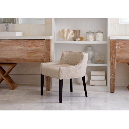 Lexi Vanity Chair