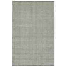 ZIG01-75 Grey